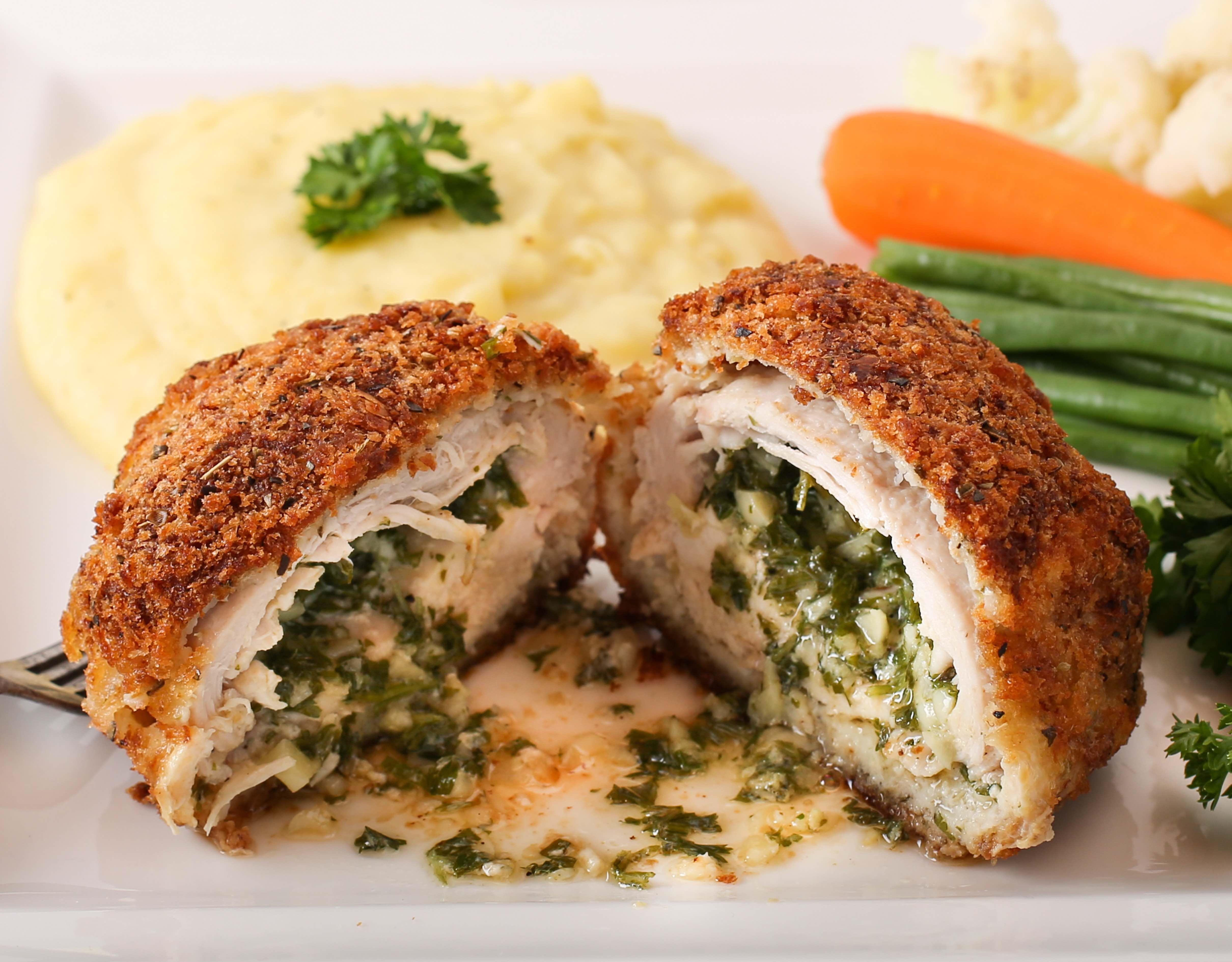 chicken-kiev