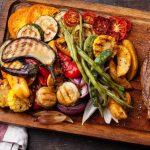 دستور پخت چند شام تابستانی سبک برای افراد خوش اندام