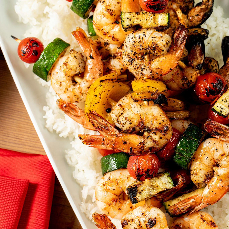 grilled_shrimp_skewers_9835