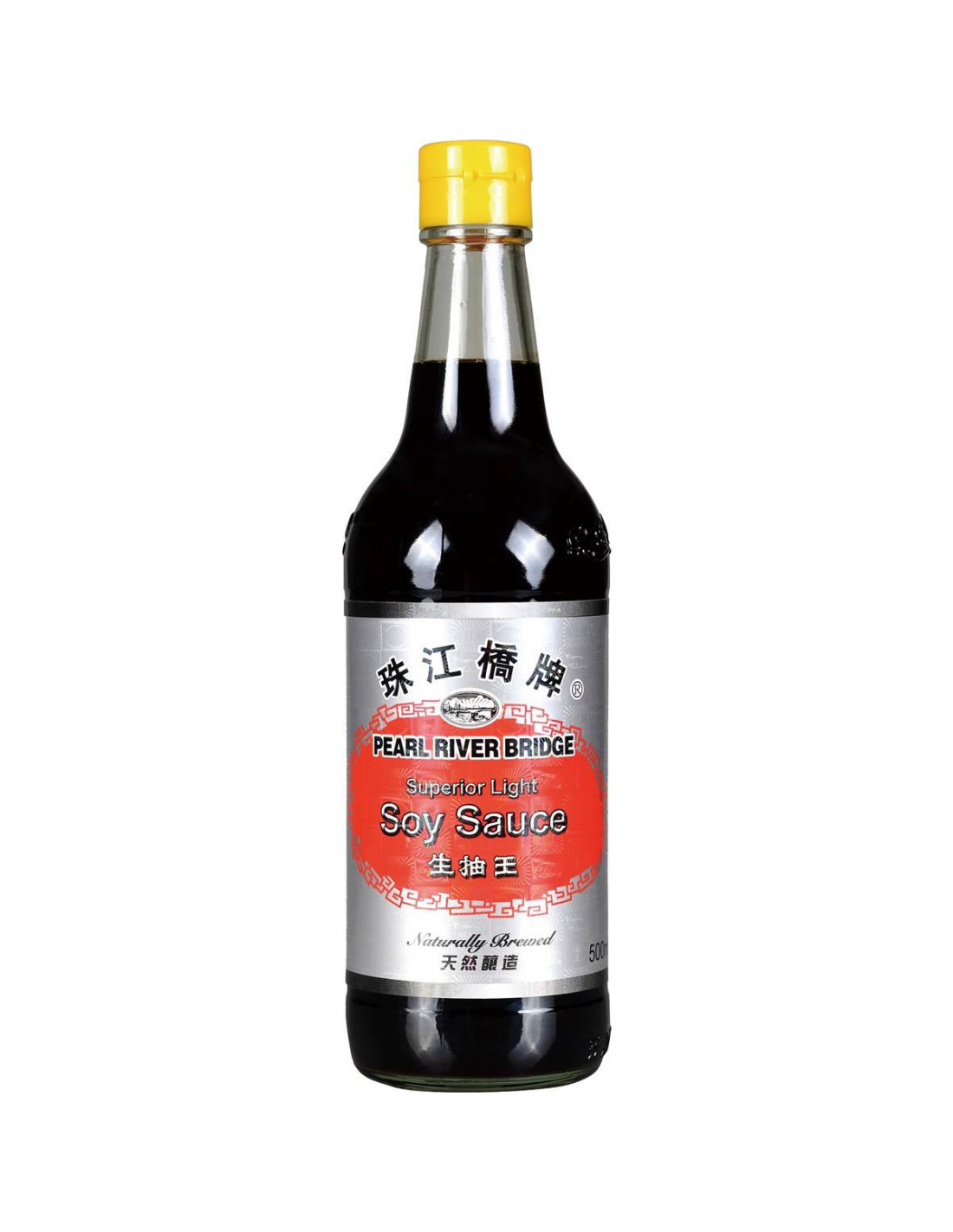 pearl-river-bridge-soy-sauce-superior-500ml