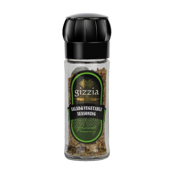 Salad-Seasoning-min