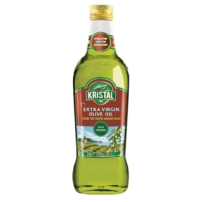 kristal-extra-virgin-olive-oil_9593_31341